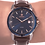 Thumbnail: LeWy 3 Swiss Men's Watch J4.238.L