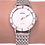 Thumbnail: Roma Swiss Ladies Watch J2.289.M