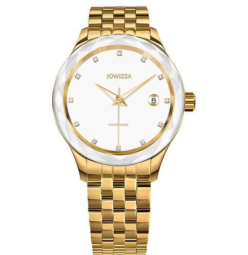 Tiro Swiss Ladies Watch J6.237.M