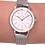 Thumbnail: Alto Swiss Ladies Watch J4.395.M