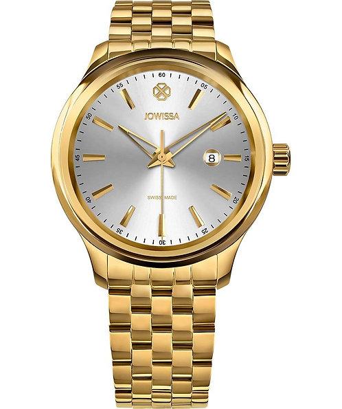 Tiro Swiss Men's Watch J4.298.L
