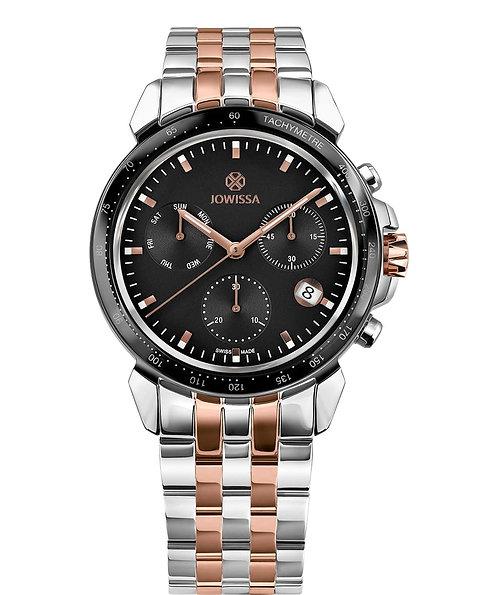 LeWy 9 Swiss Men's Watch J7.039.L