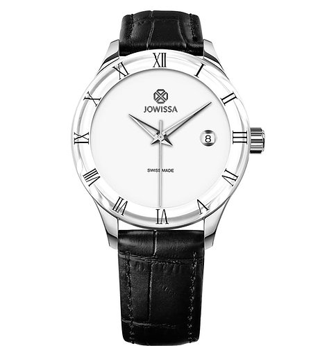 Romo Swiss Made Watch J2.191.M