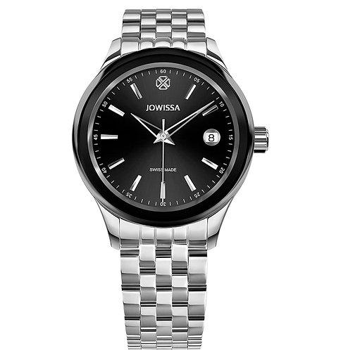 Tiro Swiss Made Watch J4.235.M
