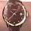 Thumbnail: Tiro Swiss Ladies Watch J6.234.M
