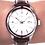 Thumbnail: Tiro Swiss Men's Watch J4.197.L