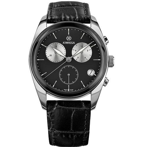 Lux Swiss Men's Watch J7.096.L