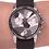 Thumbnail: LeWy 15 Swiss Men's Watch J7.131.L