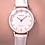 Thumbnail: Aura Swiss Ladies Watch J5.639.S