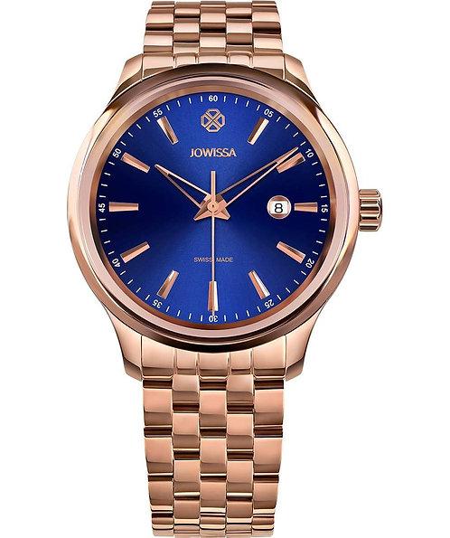 Tiro Swiss Men's Watch J4.233.L