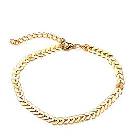 claudiag-stacked-bracelet-set-8-17569243