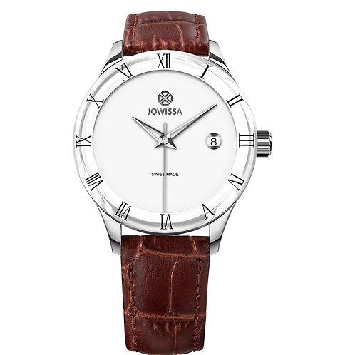 Romo Swiss Made Watch J2.192.M