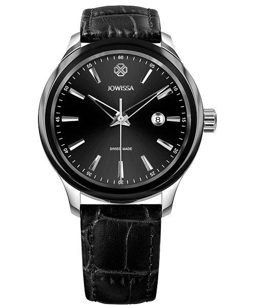 Tiro Swiss Men's Watch J4.201.L