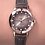 Thumbnail: Aura Swiss Ladies Watch J5.647.S