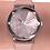 Thumbnail: Facet Swiss Ladies Watch J5.605.L
