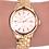 Thumbnail: Tiro Swiss Made Watch J4.298.M