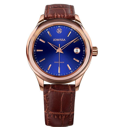 Tiro Swiss Made Watch J4.203.M