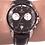 Thumbnail: LeWy 6 Swiss Men's Watch J7.019.L