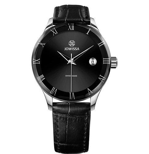Romo Swiss Made Watch J2.193.M