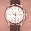 Thumbnail: Tiro Swiss Made Watch J4.202.M