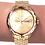 Thumbnail: Tiro Swiss Ladies Watch J6.235.M