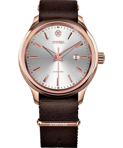 Tiro Swiss Men's Watch J4.245.L