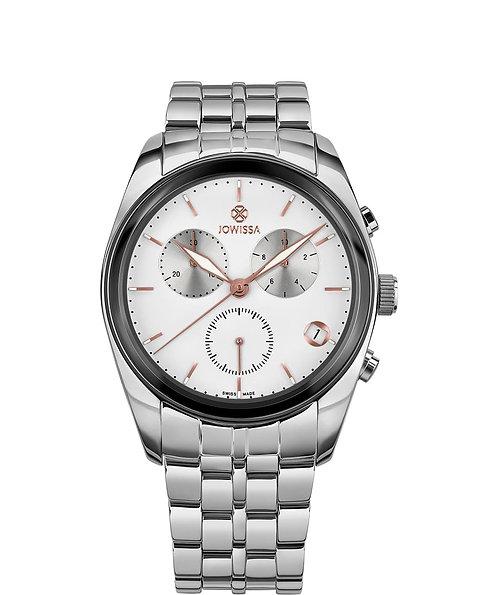 Lux Swiss Men's Watch J7.102.L