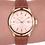Thumbnail: Tiro Swiss Made Watch J4.296.M