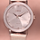 Thumbnail: Facet Swiss Ladies Watch J5.610.L