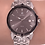 Thumbnail: LeWy 3 Swiss Men's Watch J4.254.L