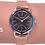 Thumbnail: Alto Swiss Ladies Watch J4.398.M