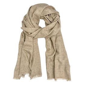 beige-handmade-cashmere-scarf.jpg