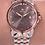 Thumbnail: LeWy 3 Swiss Men's Watch J4.249.L