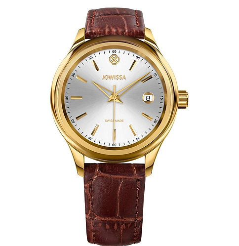 Tiro Swiss Made Watch J4.296.M