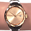 Thumbnail: Tiro Swiss Ladies Watch J6.231.M
