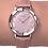 Thumbnail: Aura Swiss Ladies Watch J5.643.M