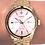 Thumbnail: Tiro Swiss Men's Watch J4.298.L