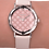 Thumbnail: AnWy Swiss Ladies Watch J6.228.M