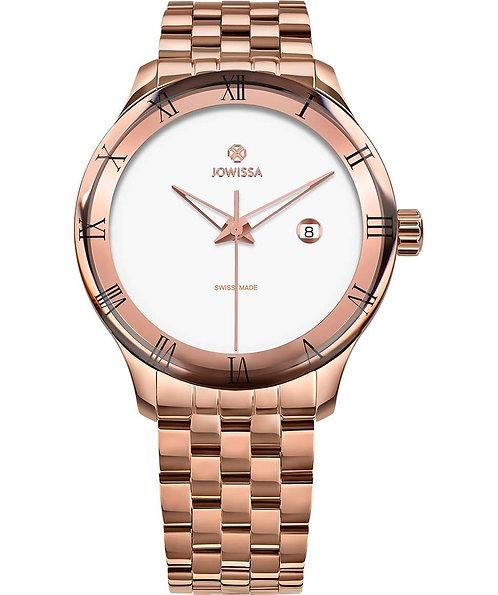 Romo Swiss Men's Watch J2.232.L