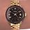 Thumbnail: Tiro Swiss Made Watch J4.299.M