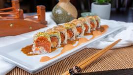 Sushi 21 - Jose Roll.jpg