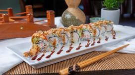 Sushi 21 - Tiger Roll.jpg