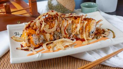 Sushi 21 - Kody Roll.jpg