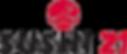 Sushi 21 Logo Background).png