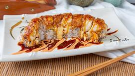 Sushi 21 - Snow Roll.jpg