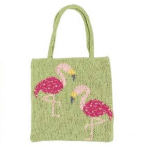 東海 Flamingo Bag Material Kit