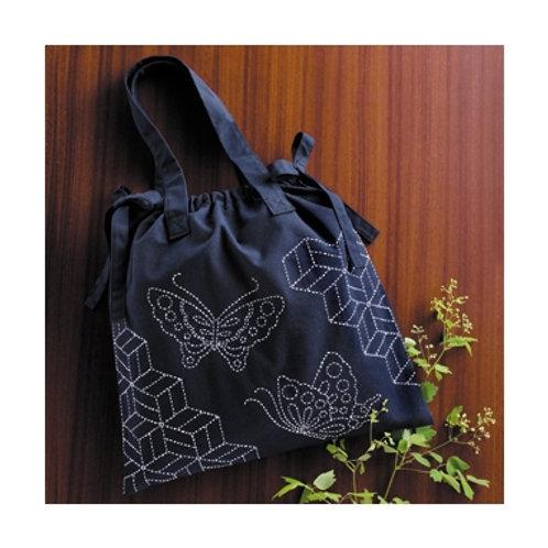 Shoulder Bag <Butterfly>