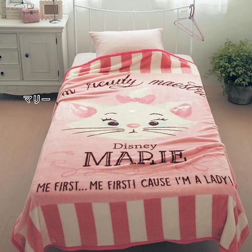 Marie Blanket