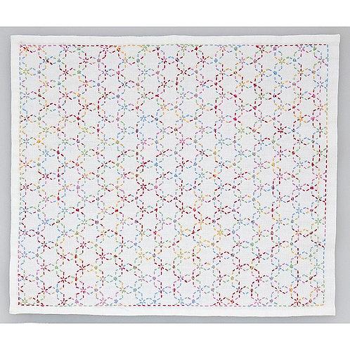 Stitch Cloth <Kaleidoscope>