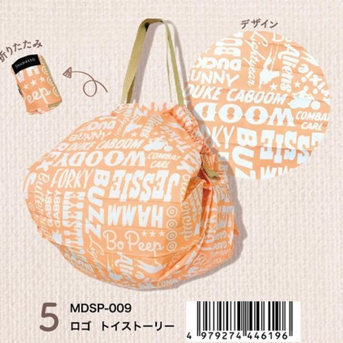Toy Story Eco Bag